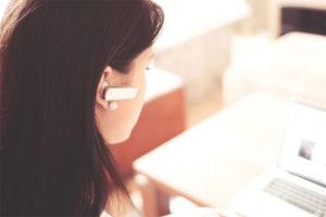 Campagne de téléprospection pour relancer vos clients
